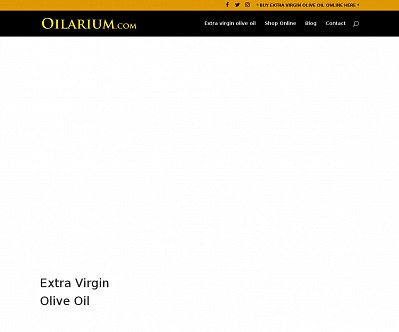 commenti e valutazioni di Oilarium.com