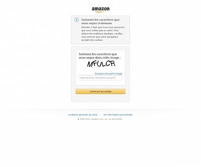 commenti e valutazioni di Amazon.fr