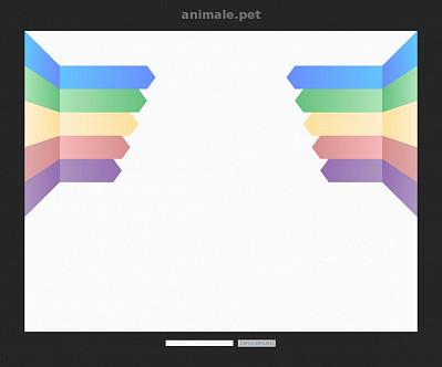 commenti e valutazioni di Animale.pet