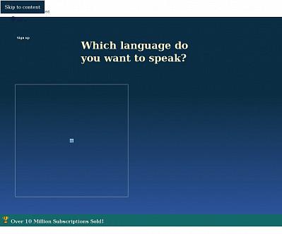 commenti e valutazioni di Babbel.com