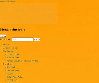 commenti e valutazioni di Etnapellet.net