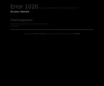 commenti e valutazioni di Online4dogs.nl