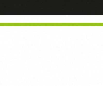 commenti e valutazioni di Packaging-online.it