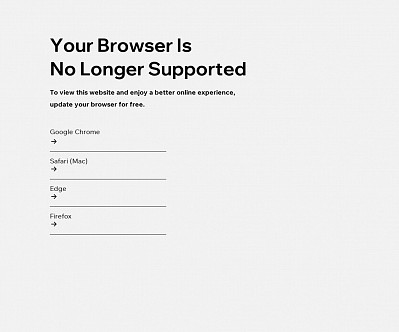 commenti e valutazioni di Senegalmarket.it