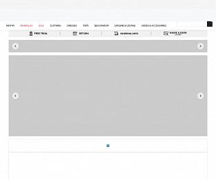 commenti e valutazioni di Shein