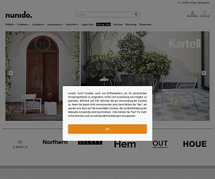 commenti e valutazioni di Nunido.ch