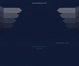 commenti e valutazioni di Pneumaticone.it