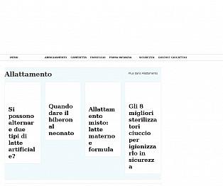 commenti e valutazioni di Ecomiqui.it