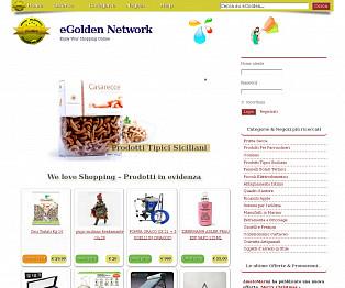 commenti e valutazioni di Egolden.it