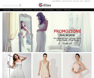 commenti e valutazioni di Gillne.it