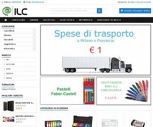 commenti e valutazioni di Ilcsrl.eu