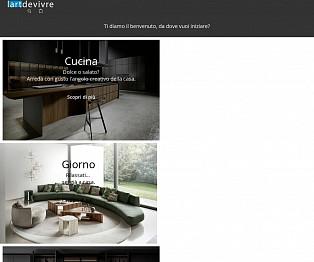 www.lartdevivreonline.com Leggi le opinioni e inserisci una ...