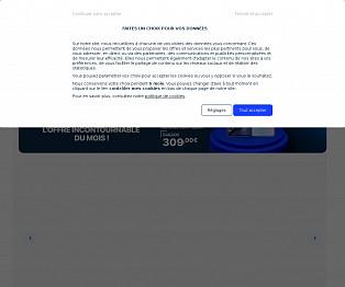 commenti e valutazioni di RueduCommerce.fr