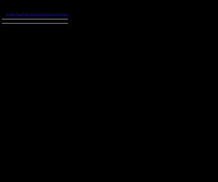 commenti e valutazioni di Stampadanoionline.it