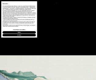 commenti e valutazioni di Viaromashop.it