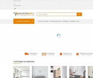 commenti e valutazioni di Webmarketpoint.it