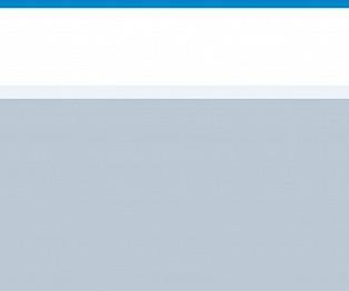 commenti e valutazioni di Zoocare.it