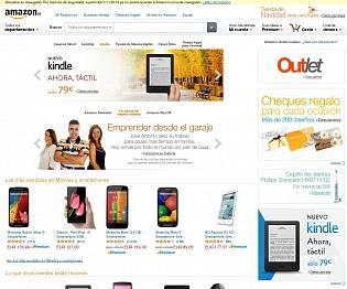 commenti e valutazioni di Amazon.es