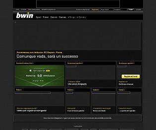 commenti e valutazioni di bewin.it