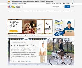 commenti e valutazioni di ebay.it