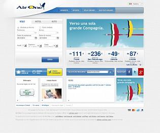 commenti e valutazioni di flyairone.com