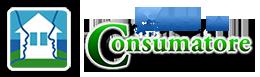 logo-casa-del-consumatore-small