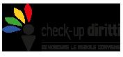 logo-check-up-diritti