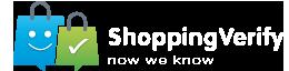 logo2-small